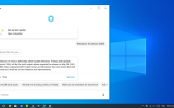 Download Windows 10 Version 2004 build 19041.208 (May 2020 Update)