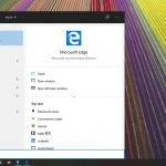 How to Revert back to the previous version of Microsoft Edge (Legacy)