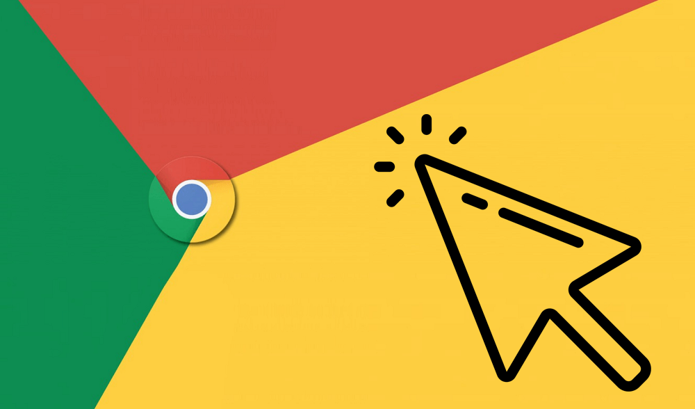 Fix - Cursor Disappears on Google Chrome in Windows 10