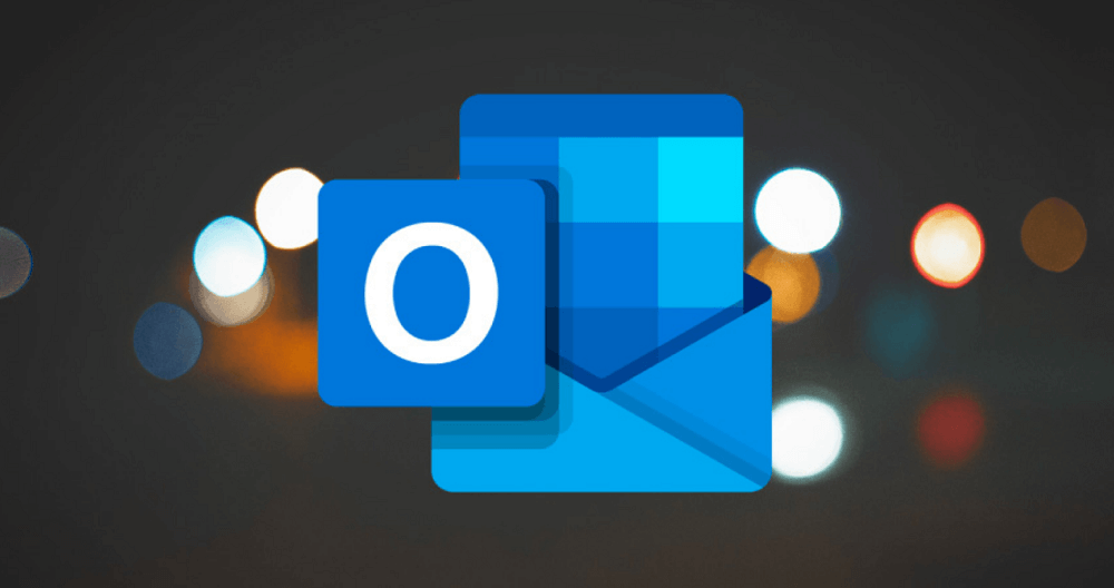 Use text predictions in Outlook for web
