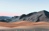 Download Surface book 3 background for your computer or laptop