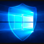 How to Enable Potentially Unwanted App blocking in Windows 10