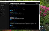 Download PowerToys app for Windows 10