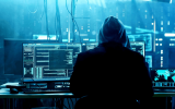 8 Tips on How to Increase Internet Anonymity