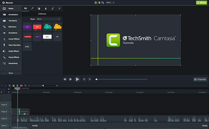 download camtasia for windows 10