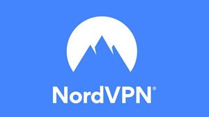 nord vpn for windows 10