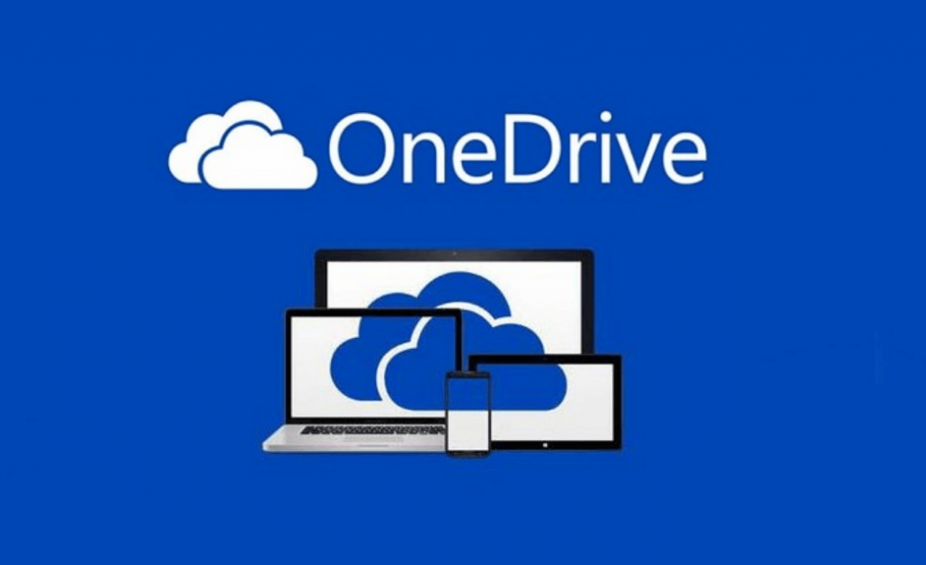 onedrive app may 2020 update