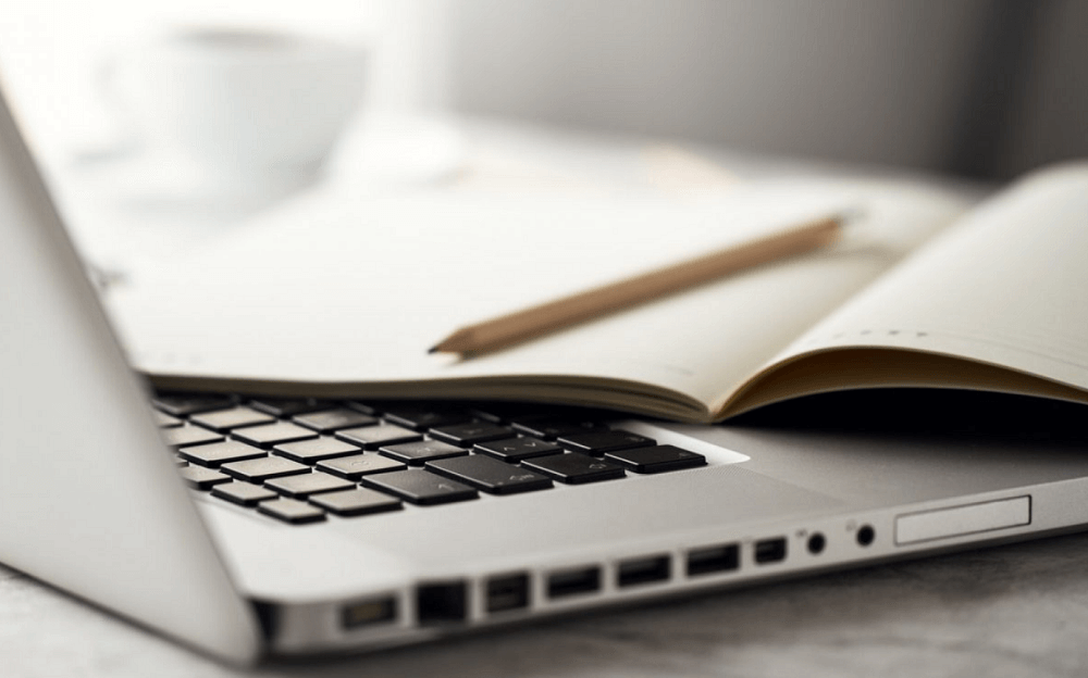 online content writting tools for students