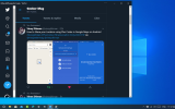 How to Enable and Run Edge PWAs at Windows Startup