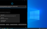 How to Stop Cortana from Starting Automatically in Windows 10