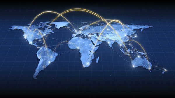 Online service to check dns propagation 2020