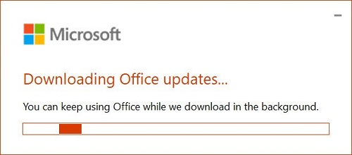 downloading-microsoft-updates
