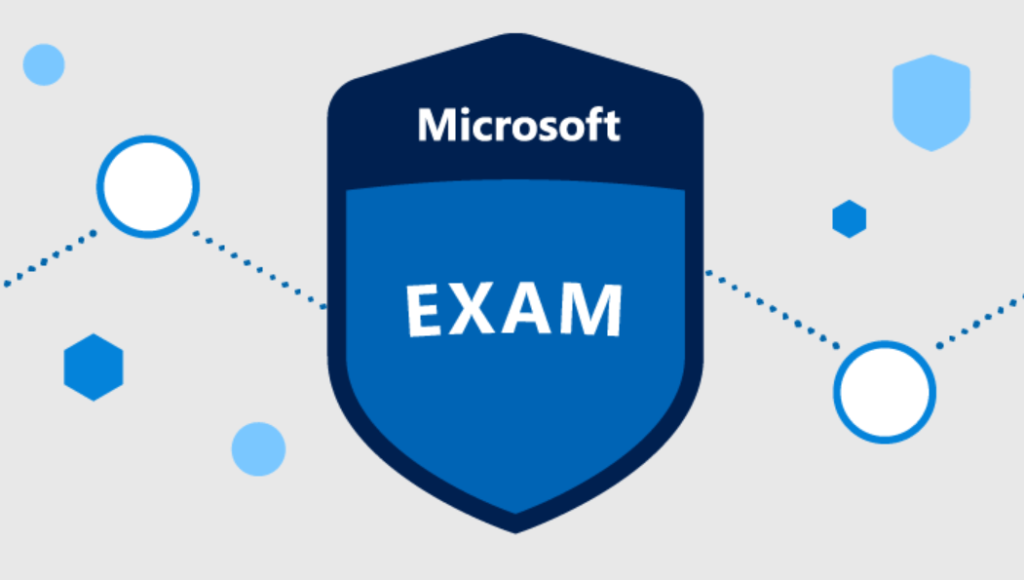 What Do You Need to Know about Microsoft MS-101 Exam and Practice Tests?