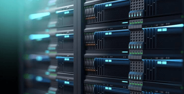 How to choose the best affordable VPS Hosting