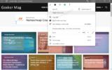 Remove Color from PWAs Title bar in Microsoft Edge