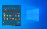 How to Enable New Windows 10X Keyboard in Windows 10