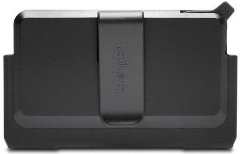 Belt Holster Case for Microsoft Surface Duo