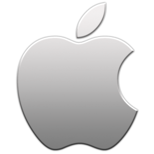 apple mac logo icon 300x300 1