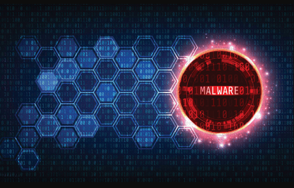 How to Detecte and Remove Malware on Your Device [A-Z Guide]