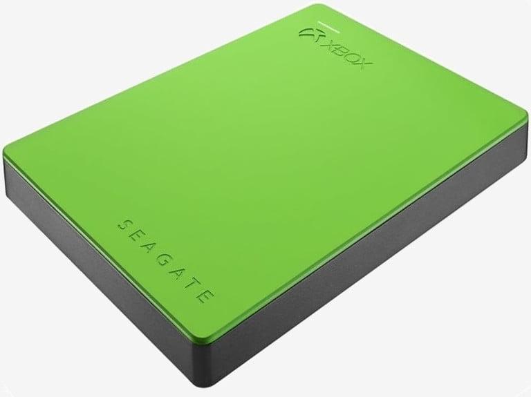 seagate game drive external hard drive xbox one 1 768x768 1
