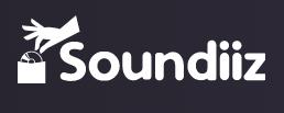 soundiiz