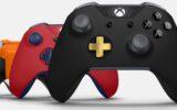 xbox controllers e1599194313483