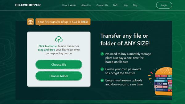 FileWhopper 1