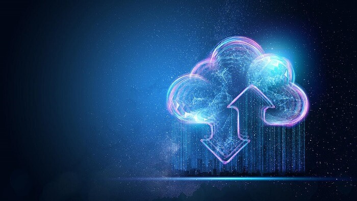 5 Reasons Why You Need a High-Speed Internet for Cloud Storage