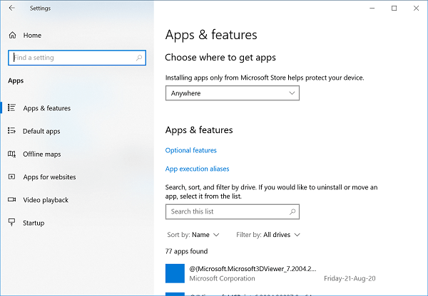 windows 10 n media pack