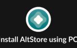 How to Download AltStore on iOS