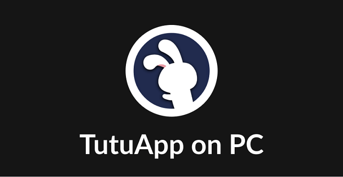 How to Install TutuApp on PC and Mac: