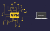 How to Pick Best VPN that Preserve Your Digital Privacy