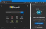 Use Math Solver to Solve Math Problem in Microsoft Edge