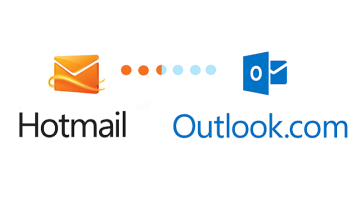 Fix - Not Receiving Emails in Hotmail Account