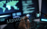 Tips for Selecting Malware Software for Mac