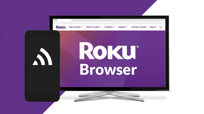 5 Best Web Browsers for Roku (Worth Trying in 2021)