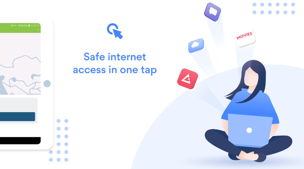 NordVPN Review: Should You Go For It?