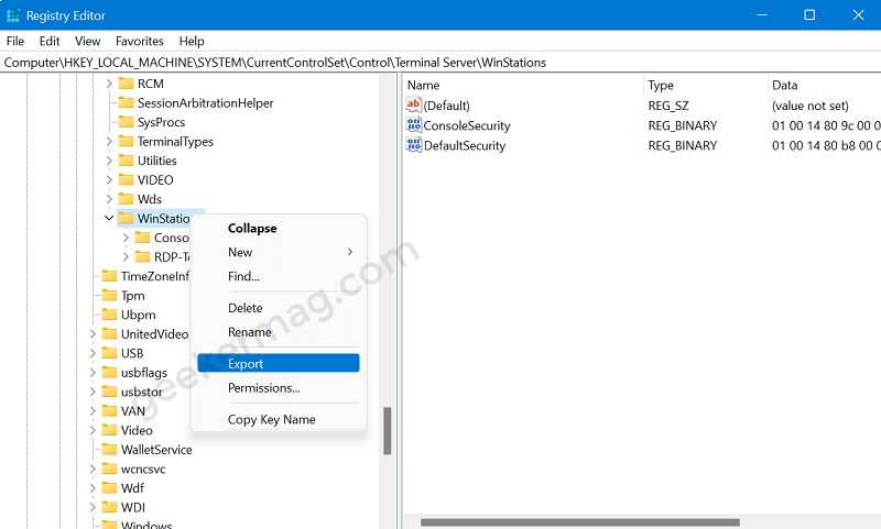 Fix - No Sound after installing Windows 10 v21H1
