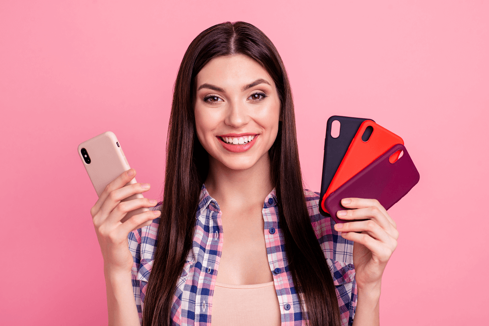 5 Compelling Reasons To Invest In A Quality Phone Case
